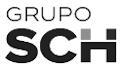 logo de Grupo SCH Exposiciones