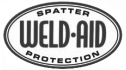 logo de Weld-Aid Products