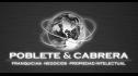 logo de Poblete & Cabrera Asociados