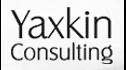 logo de Yaxkin Consulting