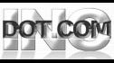 logo de Dotcom Inc.