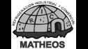 logo de Refrigeracion Industrial y Comercial Matheos
