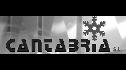 logo de Frigorificos Cantabria Porrino