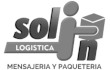 Logotipo de Solin Packaging & Logistic