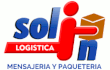 logo de SOLIN PACKAGING & LOGISTIC