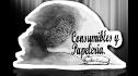 logo de Consumibles y Papeleria