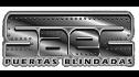 logo de Saez Puertas Blindadas