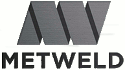 logo de METWELD