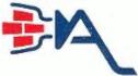Logotipo de Nacional De Acabados E Instalacion Lcb