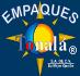 logo de Empaques Tonala