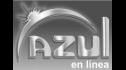 logo de Azul en Linea