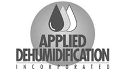 logo de Applied Dehumidification Inc.