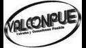 logo de Valvulas y Conexiones Puebla