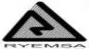 logo de Radiocomunicaciones y Equipo de Mexico