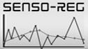 logo de Senso-Reg