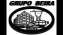 logo de Grupo Beira