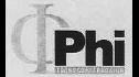 logo de Phi Tecno Construccion