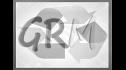 logo de Grupo Reciclan de Mexico