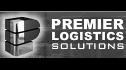 logo de Premier Logistics Services