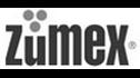 logo de Zumex Mexico