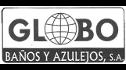 logo de Globo Banos y Azulejos
