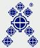 logo de Impreflex S.A. de C.V.