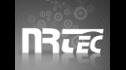 logo de NRTEC Desarrollos Tecnologicos