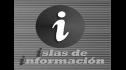 logo de Islas de Informacion