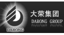 logo de Ningxia Darong Commerce & Industry Group Co.