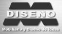 Logotipo de Mobiliario y Diseno de Ideas