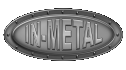 logo de In-Metal