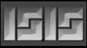 logo de Camisas Isis