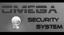 logo de Omega Seguridad