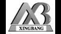 logo de XingBang Maquinaria