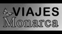 logo de Viajes Monarca