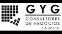 logo de G Y G Consultores de Negocios