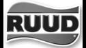 logo de Ruud Manufacturing Company