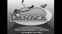 logo de Danaca