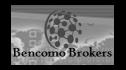 logo de Bencomo Brokers