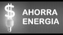 logo de Operadora de Energias Renovables / AhorraEnergia.mx
