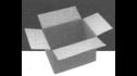 logo de Cajas de Carton Corrugado Jassan