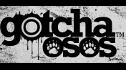 logo de Gotcha Osos