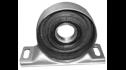 logo de Xiamen ShiDa Auto Manufacturer Co.