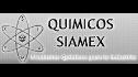 logo de Quimicos Siamex