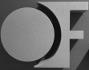 logo de Oxidos Ferricos