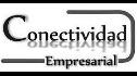 logo de Consultoria en Conectividad Empresarial