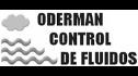 logo de Oderman Control de Fluidos