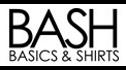 logo de Bash