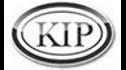 logo de Kip Mexicana