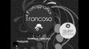 logo de Fotografia Troncoso